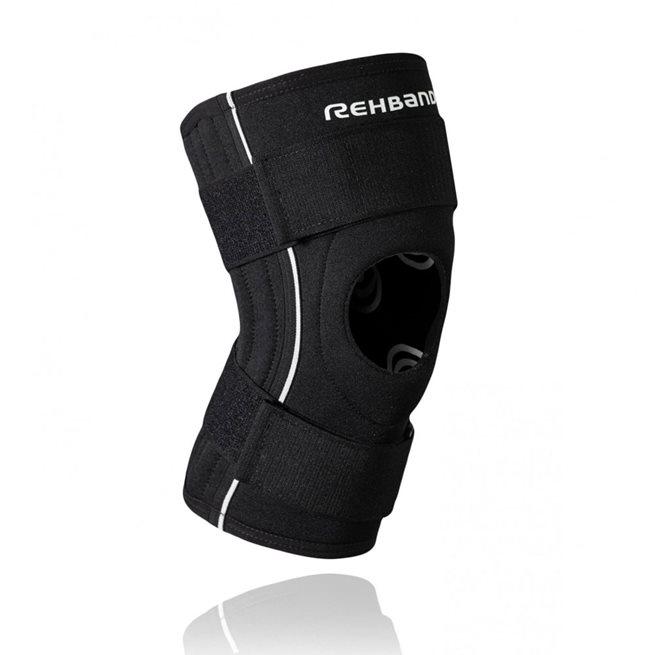 Rehband UD Stable Knee Brace 5mm, Knästöd