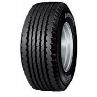 Bridgestone R 164 (385/65 R22.5 160K)