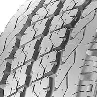 Bridgestone Duravis R 630 (225/70 R15 112/110S)
