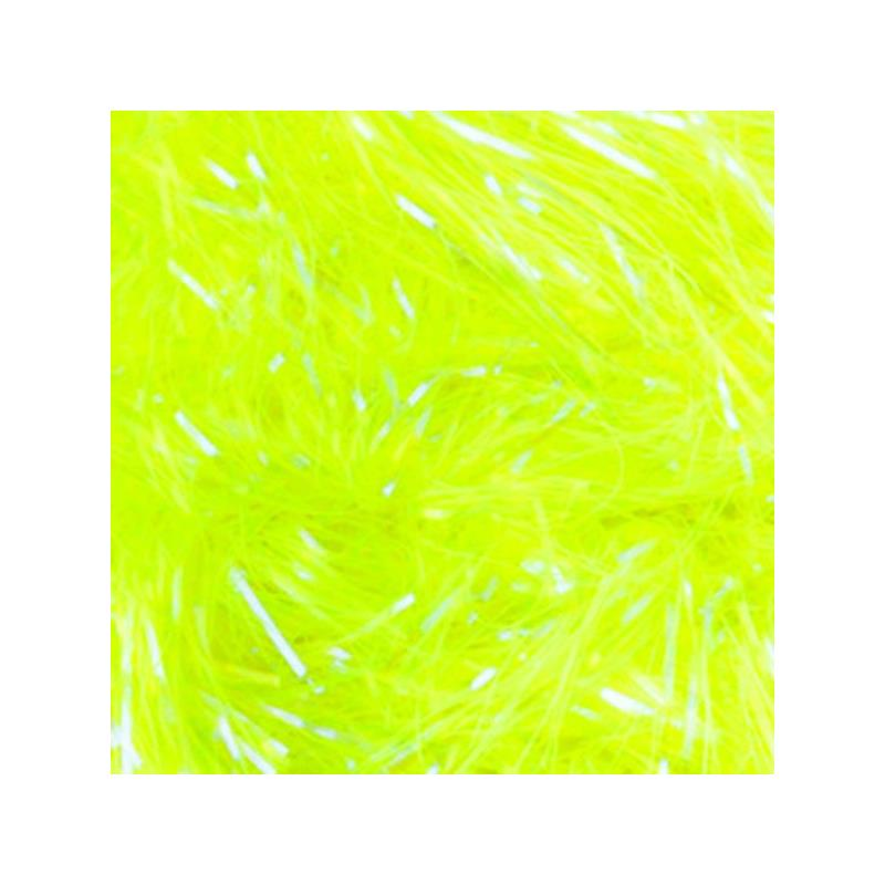Jumbo Cactus Uv - Fluo Yellow/Uv Textreme