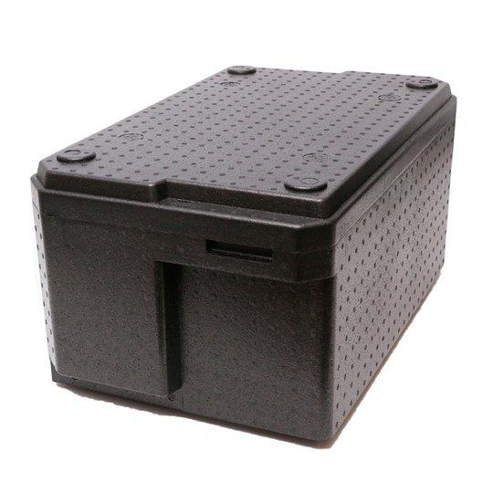 Artekno EPP Termo 37L Handy kylbox