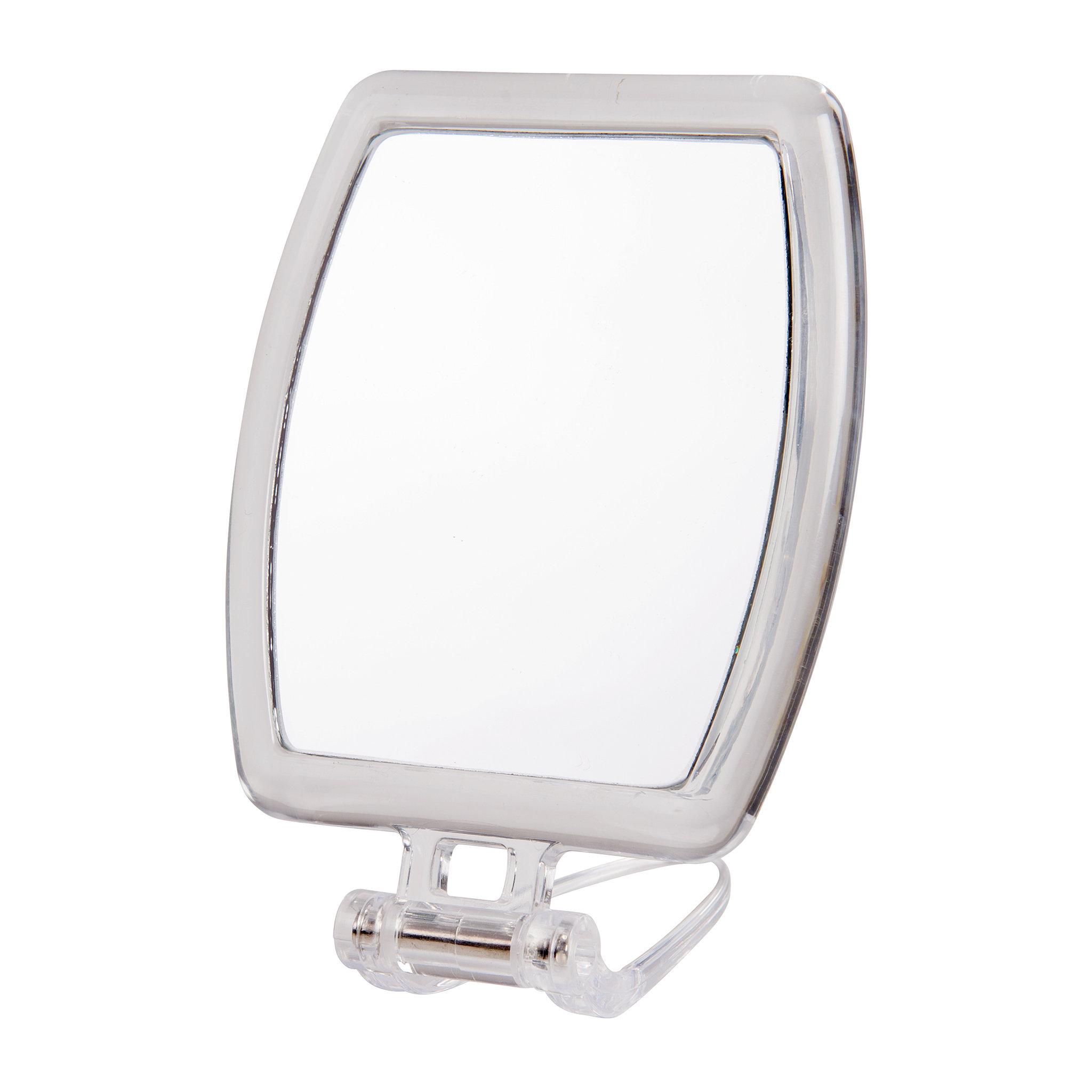 Spegel, liten