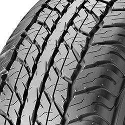 Dunlop Grandtrek AT 20 ( 265/65 R17 112S )