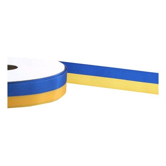 Sverigeband