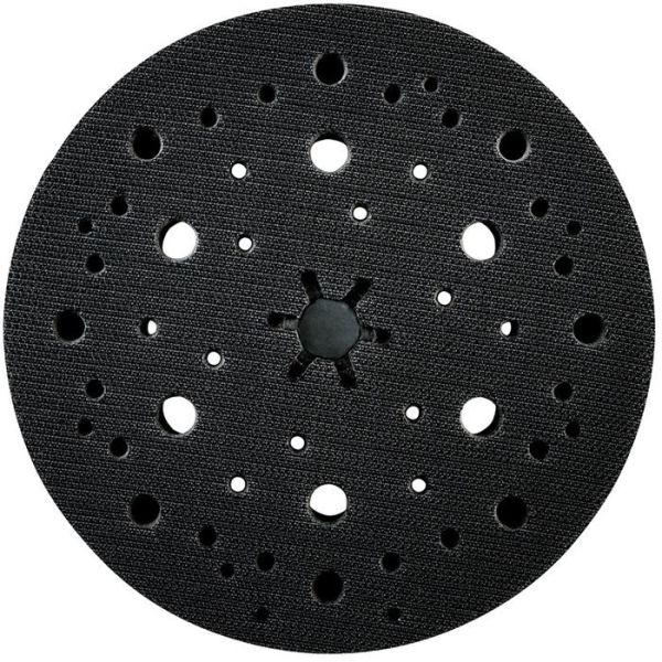 Metabo 630259000 Tukilaikka 150 mm, keskikova