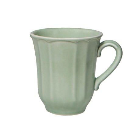 Kopp 28 cl Enggrønn