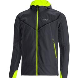 Gore Wear R5 Gore-Tex Infinium Insulated Jacket Men