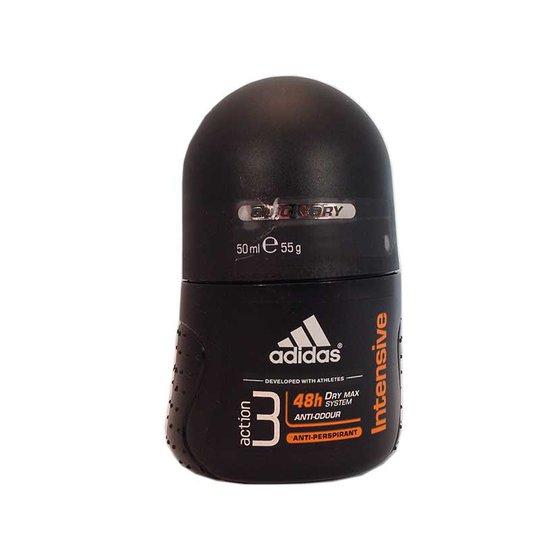 Adidas Deodorant Intensive 48h - 40% rabatt