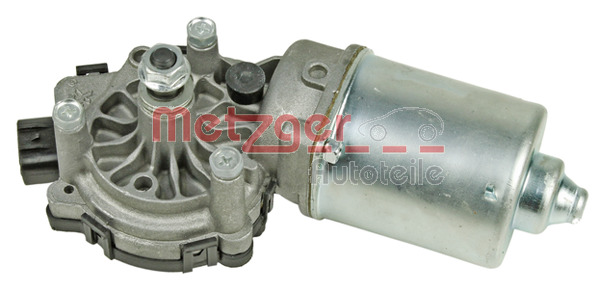 Pyyhkijän moottori METZGER 2190786