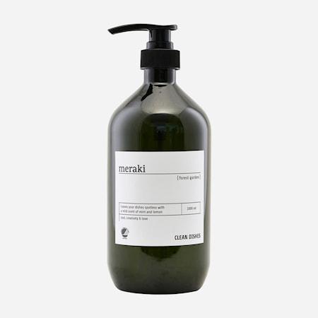 Diskmedel Forest garden 1000 ml