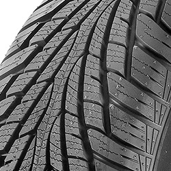 Maxxis Victra SUV M+S ( 235/55 R17 103V XL )