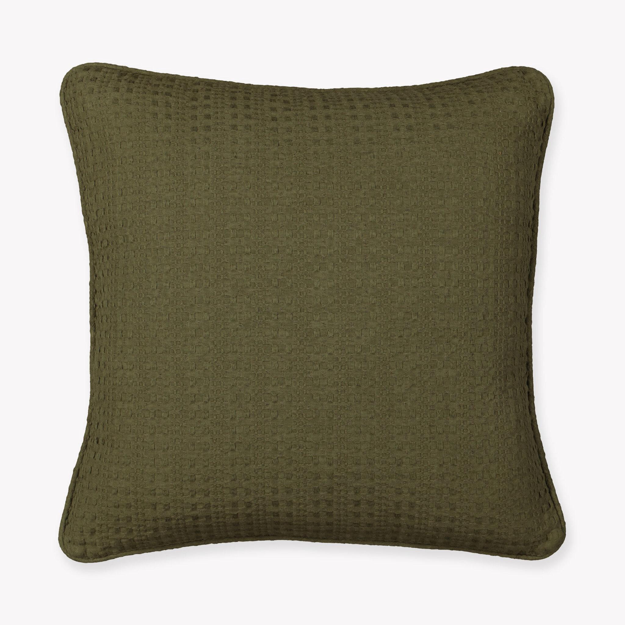 Kuddfodral LILLEMOR 50x50 cm