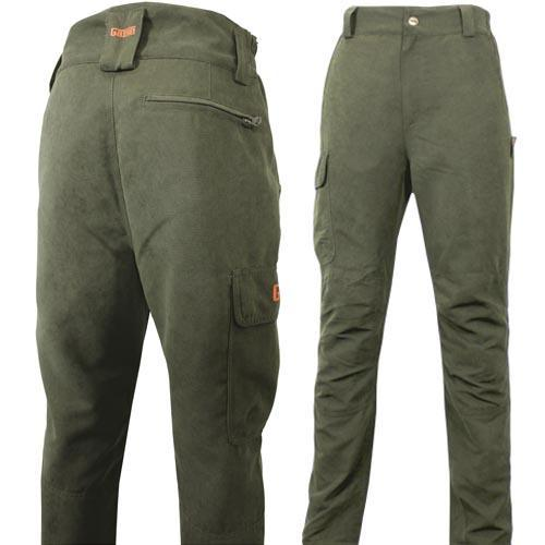 """Game Technical Apparel Unisex Waterproof Trousers Aston Pro - 32"""""""