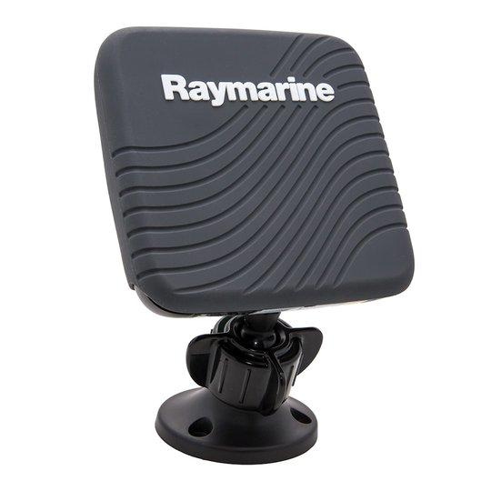 Raymarine Dragonfly 4 / 5 skärmskydd