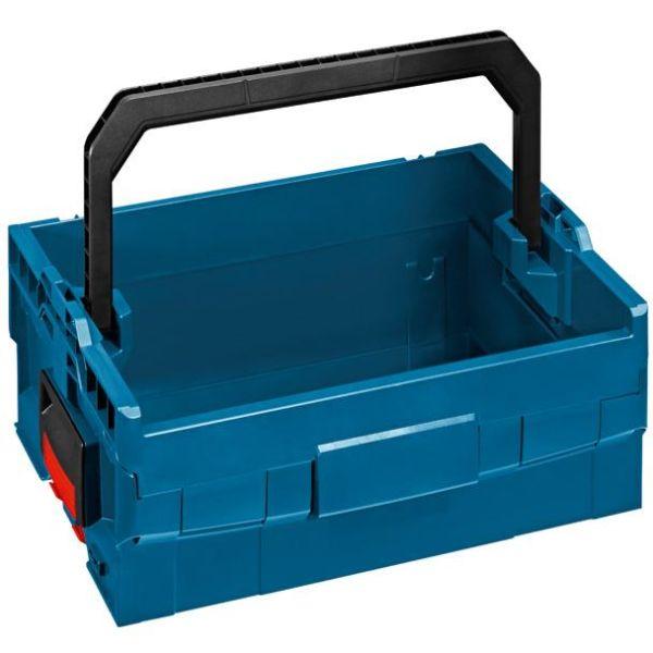 Bosch LT-BOXX 170 Säilytyslaatikko