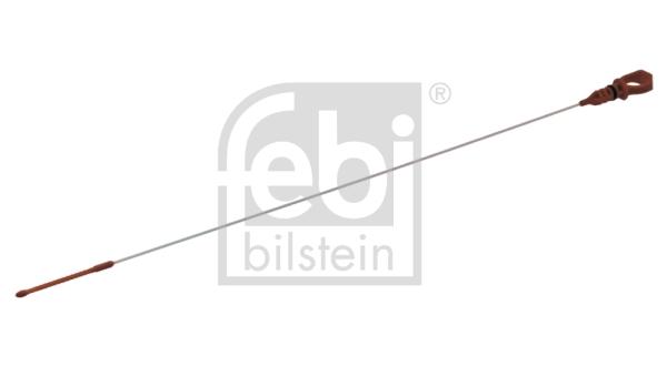 Öljytikku FEBI BILSTEIN 47301