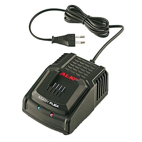 AL-KO EasyFlex C 30 Li Batterilader
