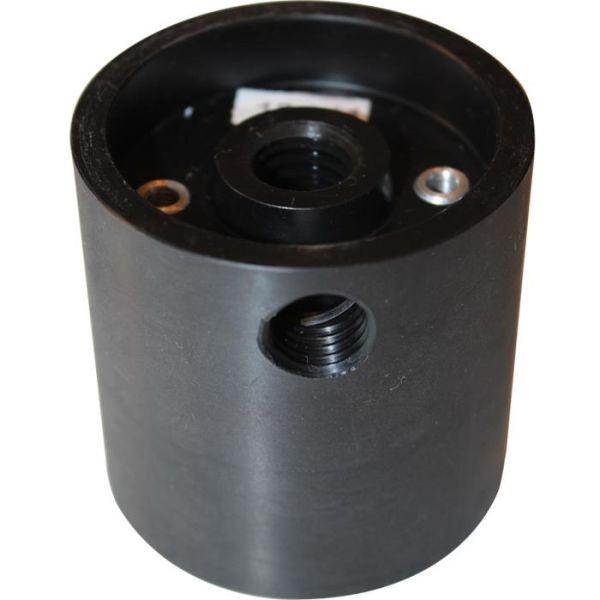 Protimeter BLD5055-BA Iskupää Heavy Duty -vasaraelektrodiin