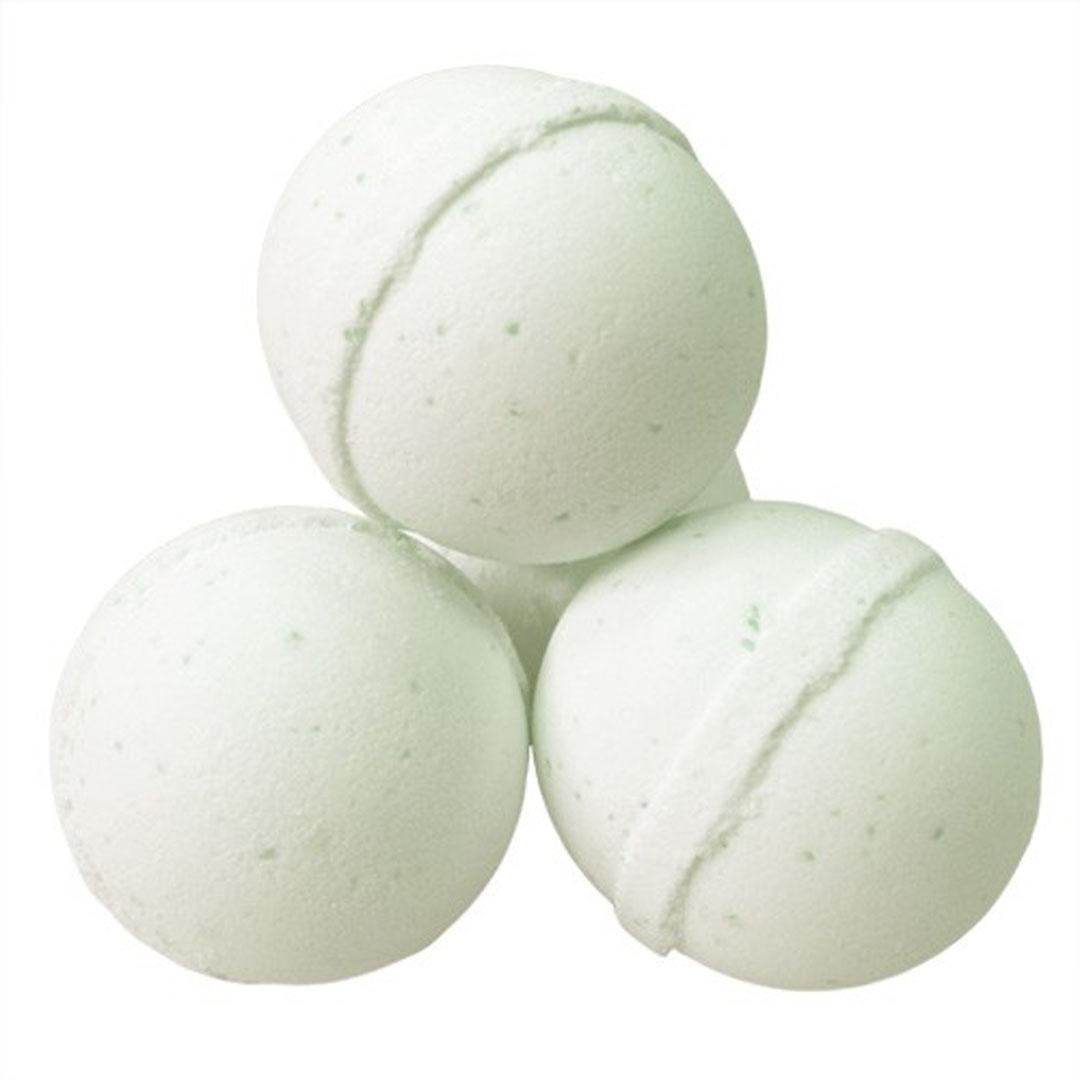 Badbomb Anti-Stress 130 gram