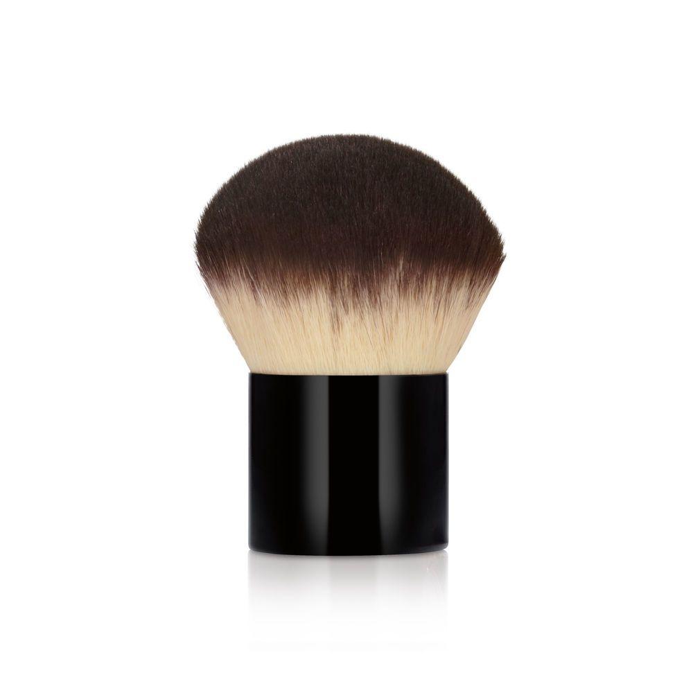 Elizabeth Arden - Diverse Loose Powder Brush
