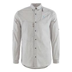 Klättermusen Lofn Shirt M's