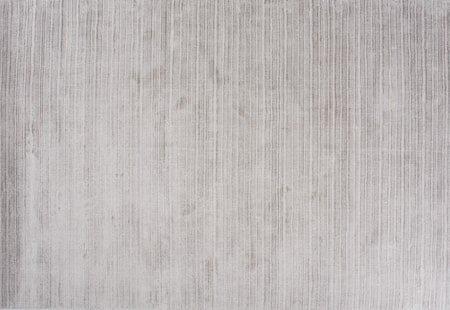Cover Teppe Grå 200x300 cm