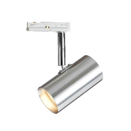 Tyson Takspot Alu LED 1-fas GU10