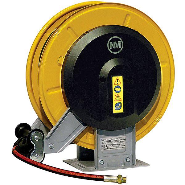 Faicom V601215 Letkukela