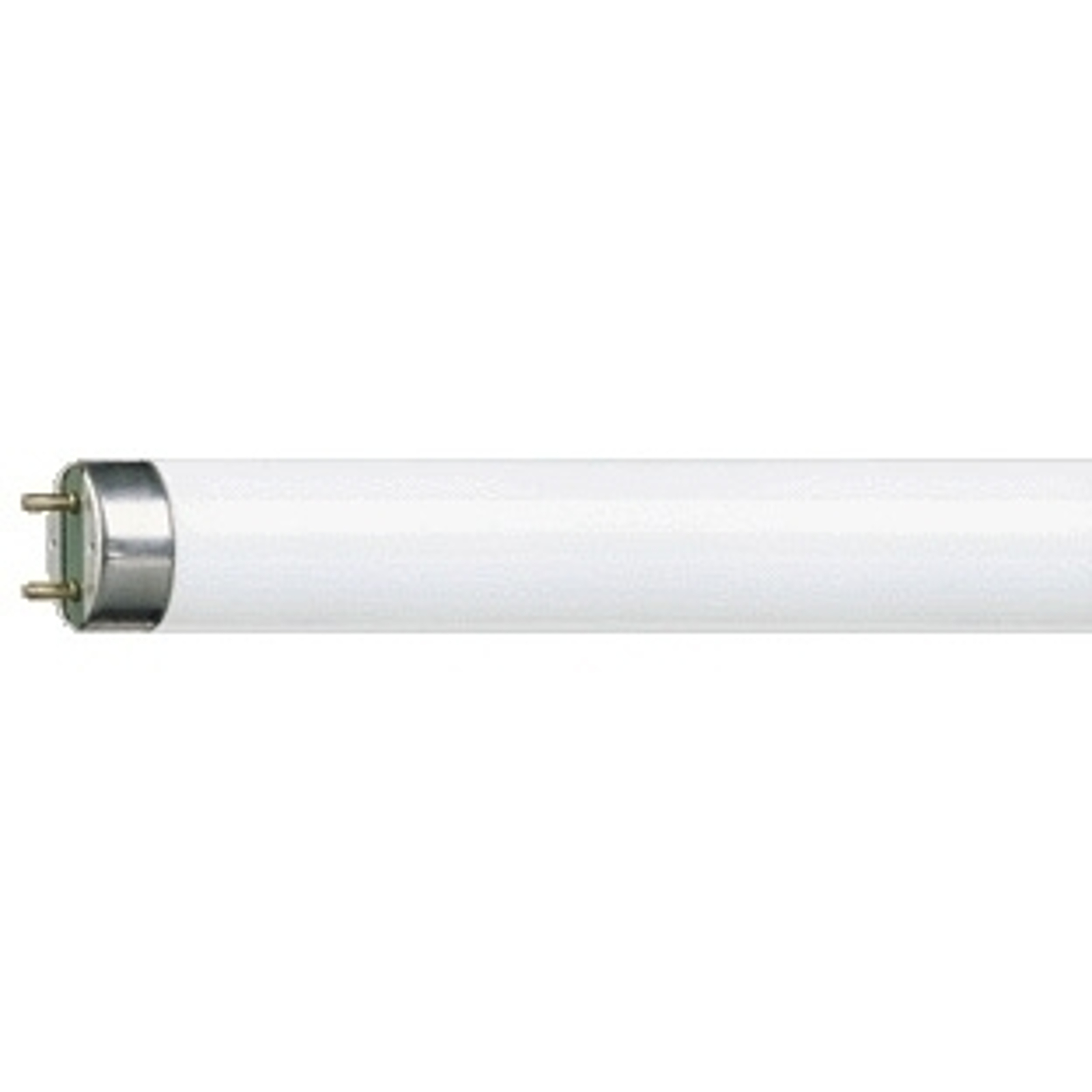 G13 T8 23 W Loistelamppu MASTER TL-D Super 830