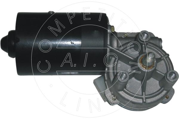 Pyyhkijän moottori AIC 50868