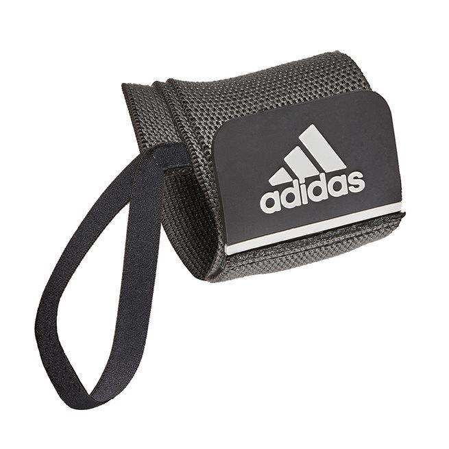 Adidas Support Performance Universal Wrap, Handstöd