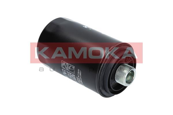 Öljynsuodatin KAMOKA F112901