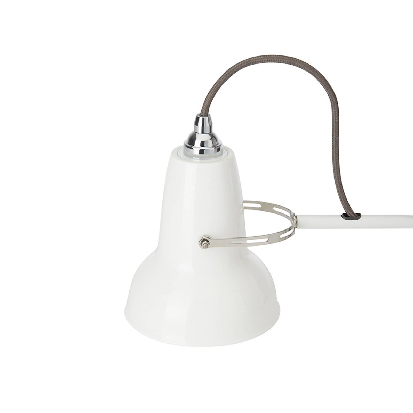 Anglepoise Original 1227 Mini Ceramic -pöytälamppu