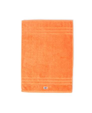 Original Handduk Peach Melon 100x150cm