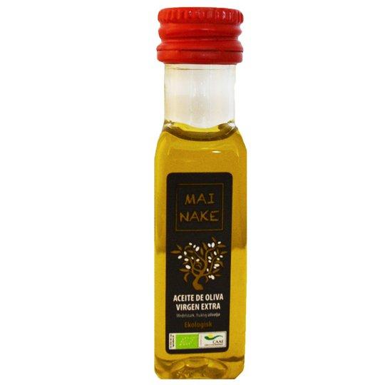 Olivolja Medelstark 20ml - 49% rabatt