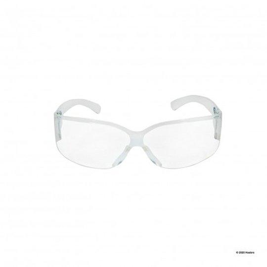 Nerf Elite Beskyttelsebriller