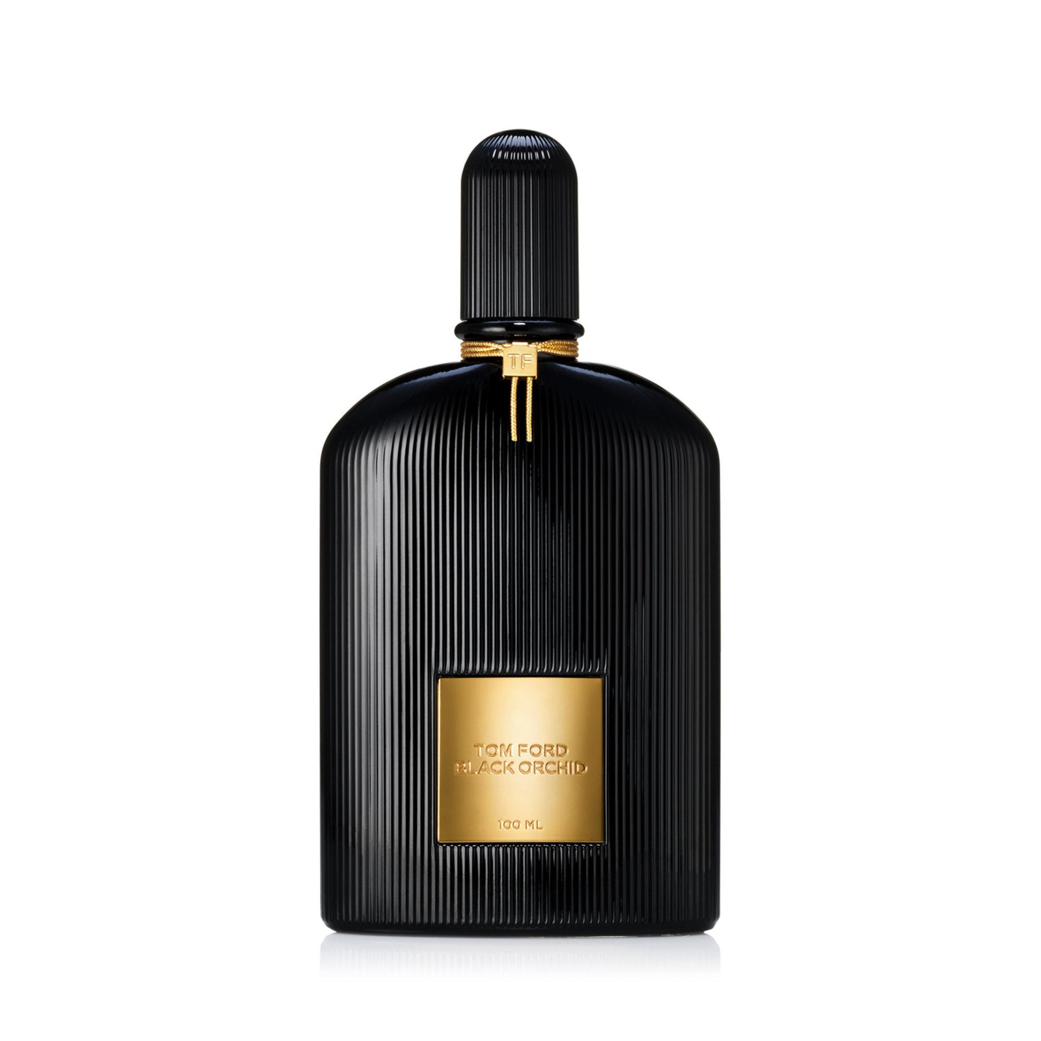 Black Orchid EdP, 100 ml, 100 ML