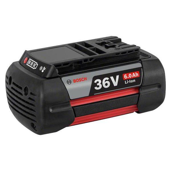 Bosch 36V Li-Ion-batteri 6,0Ah