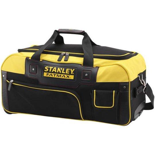 STANLEY FatMax FMST82706-1 Työkalulaukku