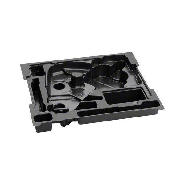 Bosch 1600A002UN Innlegg
