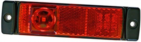 Takavalo HELLA 2TM 008 645-651