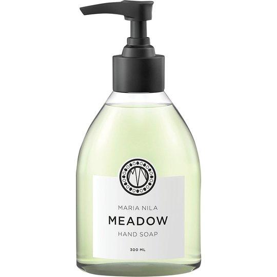 Maria Nila Meadow Hand Soap, 300 ml Maria Nila Saippuat