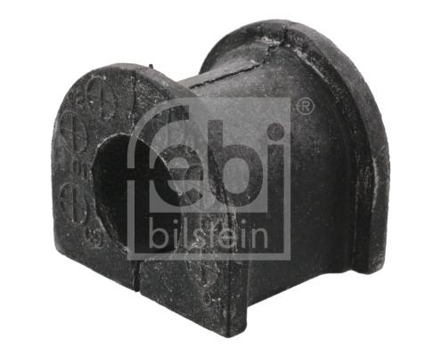 Vakaajan hela FEBI BILSTEIN 41571