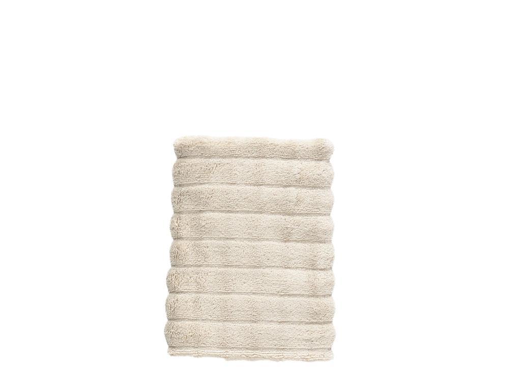 Zone - Inu Towel 50 x 70 cm - Sand (12369)