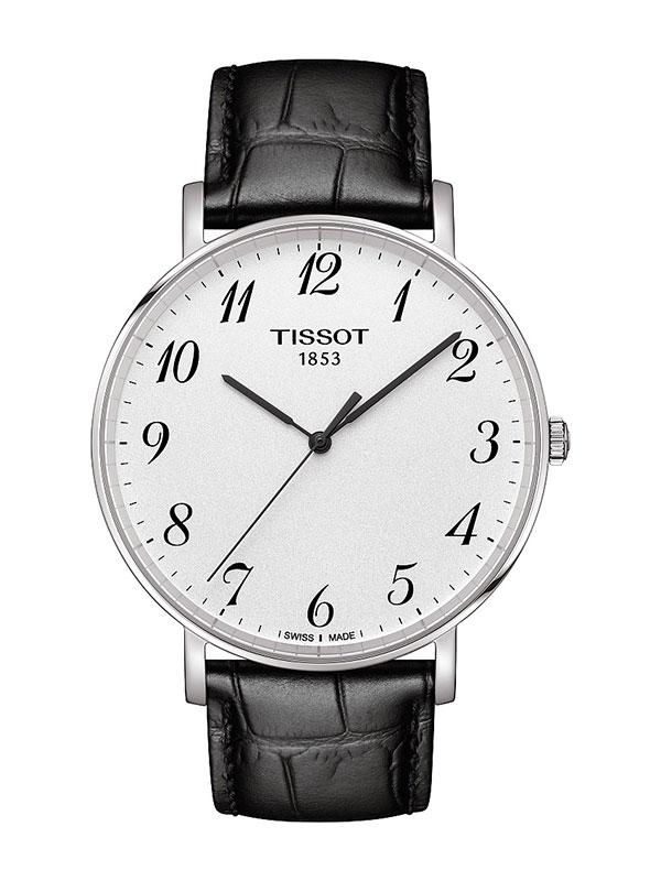 Tissot Everytime t109.610.16.032.00