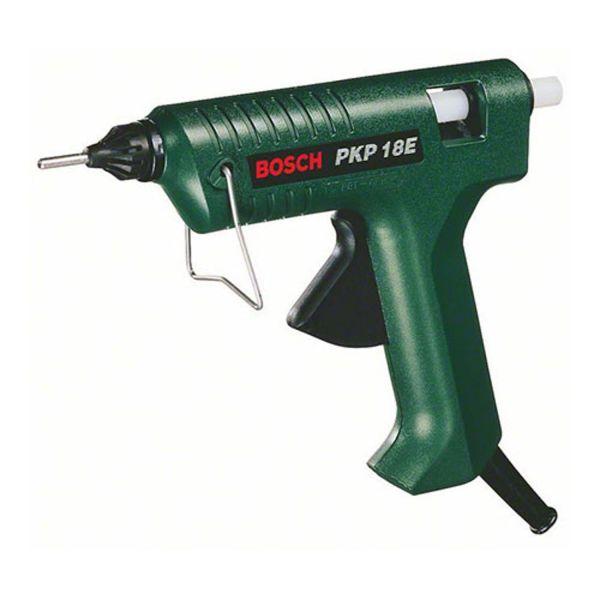 Bosch DIY PKP 18E Limpistol 200 W