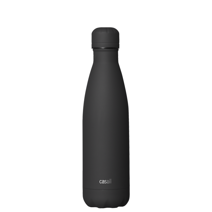 ECO Cold Bottle 0,5L, Forest Green