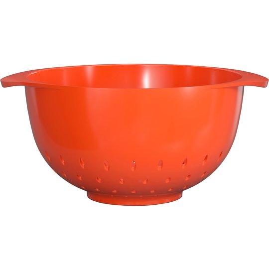 Rosti Mepal Margarethe durkslag 1,5 liter, Morot