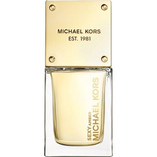 Sexy Amber , 30 ml Michael Kors Designer-tuoksut