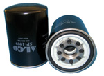 Öljynsuodatin ALCO FILTER SP-1009
